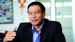 'Bỏ ngoài tai' lời của Kusto và The8th, Coteccons không đưa tờ trình miễn nhiệm ông Nguyễn Bá Dương vào họp Đại hội cổ đông