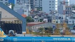 Vietnam Airlines thông tin về hành khách ngã xe thang tử vong