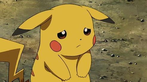 Hội chứng đáng sợ 'Stockholm' và cách nó xuất hiện trong Pokemon