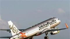 Ba lần tái cơ cấu, bị xóa tên Jetstar Pacific nợ hơn 4.000 tỷ đồng