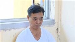Lời khai của cụ ông 75 tuổi sát hại nhân tình trong cơn cuồng ghen