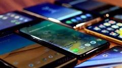 Phân khúc smartphone cao cấp: Huawei chiếm tới 90% thị trường Trung Quốc, Apple dẫn đầu toàn cầu