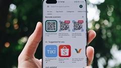 Cuộc sống với một chiếc smartphone không có Google (P2): Cài Google cho Huawei P40 Pro sẽ ra sao?