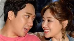 Hari Won tiết lộ Trấn Thành không cấm cản vợ có 'anh trai mưa', nhưng lại kèm quy định nghe xong mà muốn ngã ngửa