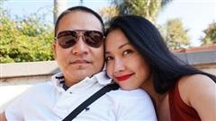Kim Hiền nói thật cuộc sống bên Mỹ với chồng nhì