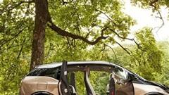 Bỏ i8, BMW tập trung cho i3, dự tính tăng gấp đôi sản lượng đáp ứng nhu cầu mua