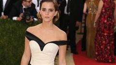 'Phù thủy' Emma Watson trở thành giám đốc của tập đoàn thời trang xa xỉ