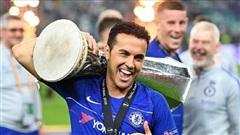 Gia nhập AS Roma, công thần quyết 'dứt tình' với Chelsea