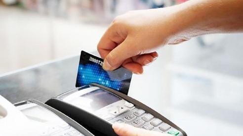 Giám đốc Visa tại Việt Nam và Lào: Chúng tôi đã thấy sự chấp nhận thanh toán số rất mạnh mẽ với cả người bán và người mua