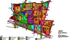 Hà Nội phê duyệt quy hoạch phân khu đô thị tỷ lệ 1/5.000 tại huyện Đông Anh