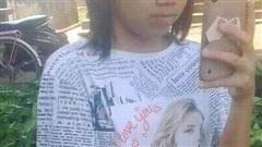 Hòa Bình: Bé gái 15 tuổi mất tích 'bí ẩn'