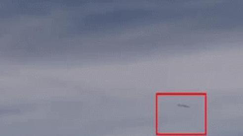 Su-30MKI phóng tên lửa BrahMos: Trung Quốc sẽ phải lo sợ sức mạnh 'hủy diệt' này của Ấn Độ