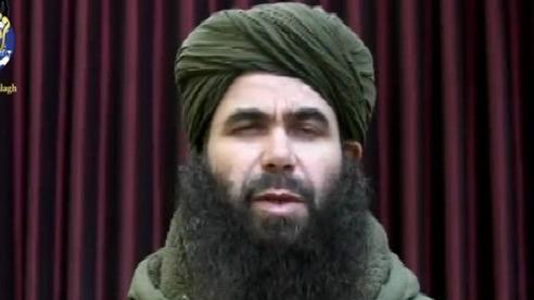Nhánh Al-Qaeda tại Bắc Phi xác nhận thủ lĩnh đã chết