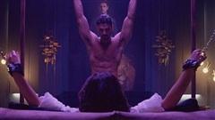 Phim ngập cảnh sex '365 Days' bị chỉ trích dữ dội