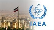 Iran cực lực phản đối, khẳng định sẽ đáp trả nghị quyết hạt nhân của IAEA