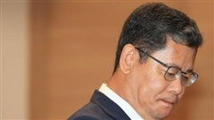 Bộ trưởng Thống nhất Hàn Quốc từ chức vì căng thẳng liên Triều