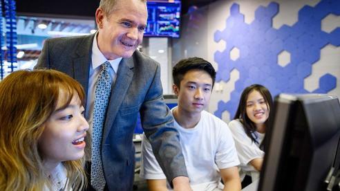 Những ngành dự đoán siêu hot trong tương lai, các nhà đầu tư lớn sẵn sàng trả mức lương cao ngút để thu hút nhân tài