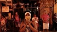 Tin thế giới ngày 20/6: Brazil vượt 1 triệu ca nhiễm, gần 50.000 người chết