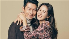 Chối 'đây đẩy' chuyện yêu nhau nhưng Son Ye Jin lại có mối liên hệ âm thầm với gia đình Hyun Bin thế này đây?