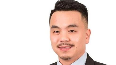 Masan Group trở thành công ty vốn hóa tỷ đô đầu tiên bổ nhiệm CEO 8X