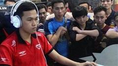 Chim Sẻ Đi Nắng bất ngờ bị loại từ vòng bảng, Thần đồng Việt khóc vì trận thua nghẹt thở