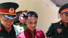 Đang thụ án chung thân lại trốn khỏi trại giam, Triệu Quân Sự đối mặt hình phạt nào?