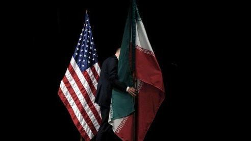 Loạt siêu cường châu Âu từ chối hỗ trợ Mỹ leo thang với Iran