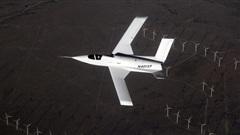 Mỹ thử nghiệm vũ khí đặc biệt đối phó S-400