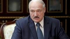 Belarus tuyên bố phá âm mưu gây bạo loạn theo kịch bản như Ukraine