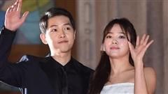 Song Joong Ki bất ngờ tiết lộ điều khiến anh ám ảnh nhất kể từ sau khi ly hôn cùng Song Hye Kyo
