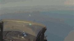 F-16 Thổ Nhĩ Kỳ như 'món đồ chơi' trước tên lửa Nga, S-400 sắp có khách hàng mới