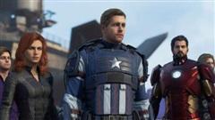 Marvel's Avengers và các siêu phẩm game dự kiến ra mắt trong năm 2020 nhưng đã bị 'delay' vì những lý do khó đỡ