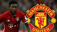 MU nhận báo giá David Alaba, Lampard tuyên bố nóng về Kante
