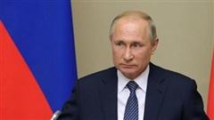 Nga quan ngại về các thỏa thuận với Mỹ