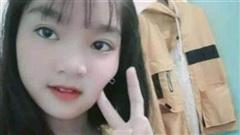 Bé gái 13 tuổi mất tích: Bạn đi cùng nói gì?