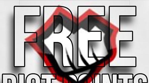 Game thủ sắp tới sẽ bất ngờ nhận được RP miễn phí từ Riot Games chỉ với điều kiện nho nhỏ này
