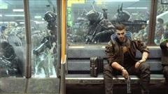 Tin buồn cho game, bom tấn Cyberpunk 2077 tiếp tục trì hoãn