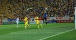 Bóng đá góp phần khẳng định chiến thắng của Việt Nam trước COVID-19