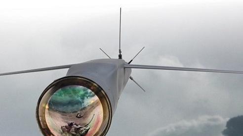 Mỹ lần đầu thử nghiệm bom GBB-53/B từ máy bay chiến đấu, sẵn sàng thay đổi mọi 'luật chơi'