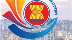 Hội nghị Cấp cao ASEAN 36 sẽ diễn ra vào ngày 26/6 theo hình thức trực tuyến