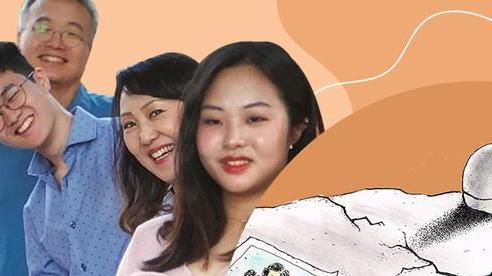 Những 'Ông bố ngỗng' ở Hàn Quốc: Nai lưng làm việc để vợ con được ra nước ngoài sống, chấp nhận cuộc đời gắn liền với những bữa cơm một mình