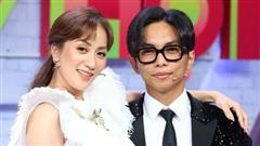 Làm vợ Phan Hiển 5 năm vẫn bị mắng 'đào mỏ' khiến chồng ngoại tình, Khánh Thi phản ứng cực gắt