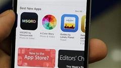 Vì sao App Store của Apple đang 'ngồi trên lửa'?