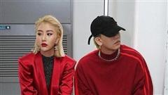 Bạn trai tin đồn của Quỳnh Anh Shyn phản ứng gì trước tin bạn gái nghỉ chơi với người chị thân thiết - Chi Pu?