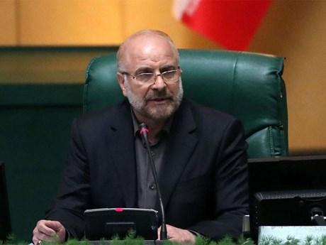 Iran loại bỏ khả năng tổ chức các cuộc đàm phán với Mỹ
