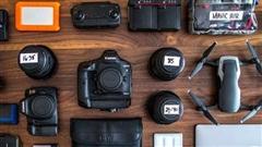 Những điều cần biết trước khi bước chân vào bộ môn nhiếp ảnh