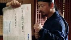 Hết đấm... giấy rồi múa võ say, cao thủ Võ Đang hành xử bất ngờ khi bị thách trụ nổi 2 phút