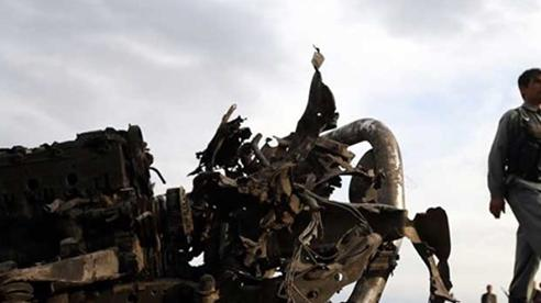 Tình hình chiến sự Syria mới nhất ngày 22/6: Khủng bố kinh hoàng, hàng chục binh sĩ Syria bị sát hại