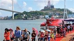 Tổ chức các hoạt động gắn với kích cầu du lịch Quảng Ninh 2020