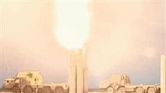 NÓNG: Bộ trưởng QP Ấn Độ gấp rút thăm Nga, hối thúc chuyển giao S-400 'ngay và luôn'!